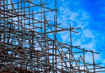 dublin-scaffolding-350x245