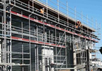 scaffolding-dublin-city-centre-350x245
